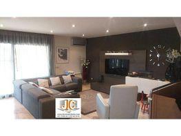 Casa en venta en Tortosa