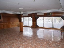 """""""foto"""" - Local en alquiler en calle Avenida de Las Fronteras, Torrejón de Ardoz - 265208057"""