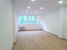 """""""foto"""" - Oficina en alquiler en calle Carretas, Centro en Madrid - 299440924"""