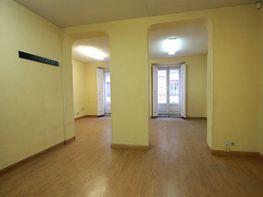 """foto"" - Oficina en alquiler en calle Eguilaz, Chamberí en Madrid - 379965037"