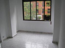 Piso en alquiler en calle De Alcalá, Guindalera en Madrid