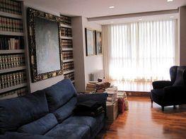 Wohnung in verkauf in calle José Abascal, Chamberí in Madrid - 204047549