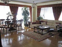 Wohnung in verkauf in calle Rufino Blanco, Salamanca in Madrid - 204048146