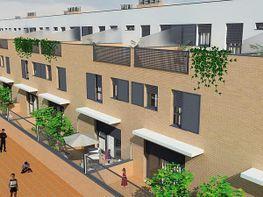Xalet en venda calle Residencial Valde Oro, Valdemoro - 204048956