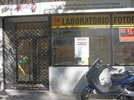 Local en venda calle Juan Hurtado de Mendoza, Chamartín a Madrid - 204049178