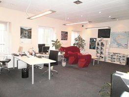 """""""foto"""" - Oficina en alquiler en calle Claudio Coello, Salamanca en Madrid - 204052568"""