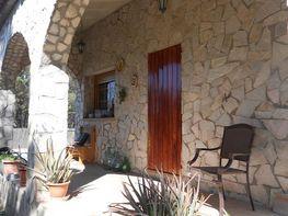 Casa en venda carrer Girones, Sils - 191552782