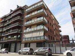 Piso en alquiler en calle Argentina, Font Verda en Granollers