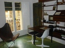 Wohnung in miete in calle De Pontevedra, La Barceloneta in Barcelona - 371368322