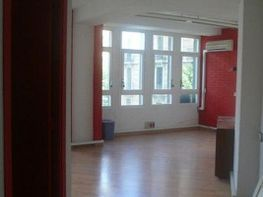 Büro in miete in calle De la Diputació, Eixample esquerra in Barcelona - 371368664