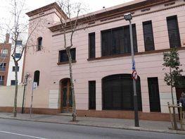 Office for rent in paseo De la Mare de Déu del Coll, El Coll in Barcelona - 420001503