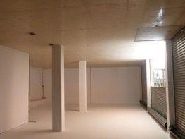 Commercial premises for rent in calle Santa Eulàlia, Santa Eulàlia in Hospitalet de Llobregat, L´ - 371369279