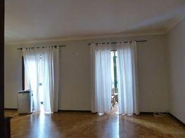 Piso en alquiler en calle Del Taquígraf Serra, Les corts en Barcelona - 416034279