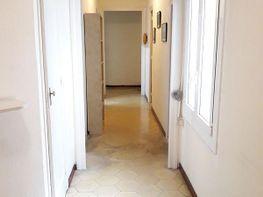 Piso en alquiler en calle Bruc, La Dreta de l 039;Eixample en Barcelona