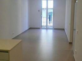 Piso en alquiler en calle Balmes Barcelona, La Dreta de l 039;Eixample en Barcel