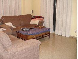 Duplex en vendita en calle Rio Danubio, Este en Castellón de la Plana/Castelló de la Plana - 389435098