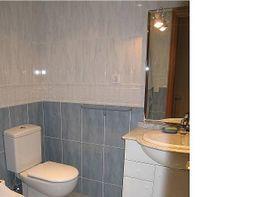 Appartamento en vendita en calle Alicante Bloque, Este en Castellón de la Plana/Castelló de la Plana - 390736761
