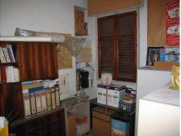 Wohnung in verkauf in calle San Blas, Centro in Castellón de la Plana/Castelló de la Plana - 390737777