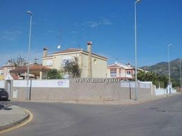 Casa en venda calle La Senia Sevilla, Benicasim/Benicàssim - 358643995