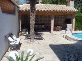 Casa en venda calle Ginebre, Oropesa del Mar/Orpesa - 277176632