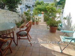 Casa adossada en venda calle De Mohino, Benicasim/Benicàssim - 358644373