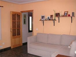 Flat for sale in Es Vivero in Palma de Mallorca - 404894351
