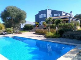 Chalet for sale in S´Aranjassa in Palma de Mallorca - 404893910