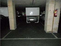 Parking en alquiler en calle Joan Miro, Sant Martí en Barcelona - 278564634