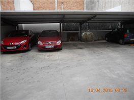 Parking en alquiler en calle Pare Marchena, Gavarra en Cornellà de Llobregat - 333486749