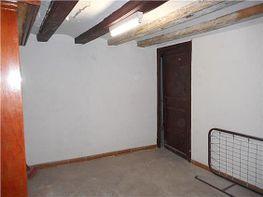Local en alquiler en calle Baixada de Viladecols, Ciutat  Vella en Barcelona - 351778694