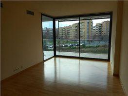 Piso en alquiler en calle Selva de Mar, Sant Martí en Barcelona - 407666962