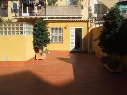Piso en alquiler en calle Sepúlveda, Sant Antoni en Barcelona