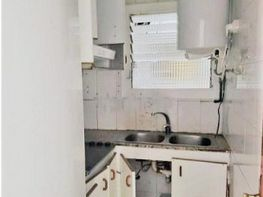 Piso en venta en calle Graner de, Collblanc en Hospitalet de Llobregat, L