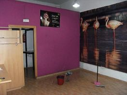 Premises for rent in calle Santapau, Porta in Barcelona - 136829594