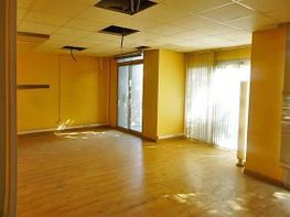 Office for sale in calle Meridiana, Sant Martí in Barcelona - 387743711