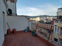 Pis en venda carrer Del Doctor Martí i Julià, Barcelona - 406512340