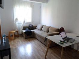 Piso en alquiler en calle Amadeu Vives, Pubilla cases en Hospitalet de Llobregat