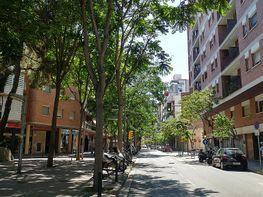 Piso en venta en calle Angel Guimerà, Santa Eulàlia en Hospitalet de Llobregat,