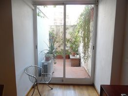 Piso en alquiler en calle Diagonal, La Dreta de l 039;Eixample en Barcelona