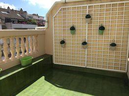 Piso en alquiler en calle Europa, Les Corts en Barcelona