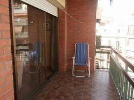 Piso en alquiler en calle Viladomat, La Nova Esquerra de l 039;Eixample en Barce