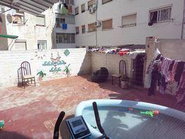 Piso en venta en calle Andorra, Can Vidalet en Hospitalet de Llobregat, L