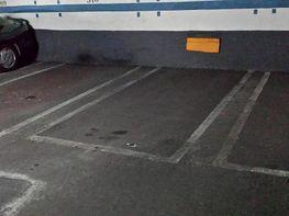 Plaza de parking - Garaje en venta en La Torrassa en Hospitalet de Llobregat, L´ - 364597188