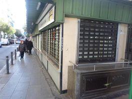 Local comercial en venda Barcelona - 368440802
