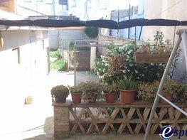 Casa pareada en venta en calle Catalunya, Caldes de Malavella