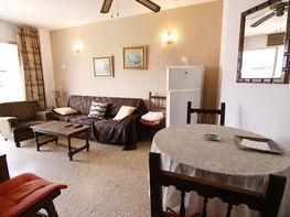 Apartment for sale in calle Centro Cultutal, Centro in Torremolinos - 282440121