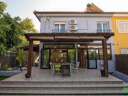 Casa adosada en alquiler en urbanización La Leala, Arroyo de la Miel en Benalmádena - 414371150