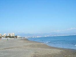 Appartamentino en vendita en calle Calvario, El Calvario en Torremolinos - 55836795