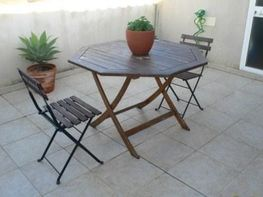 Duplex for sale in calle Playamar, Torremolinos - 21120014