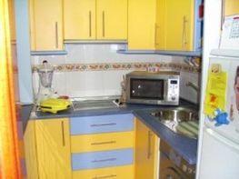 Appartamentino en vendita en calle Palma de Mallorca, Centro en Torremolinos - 2845970
